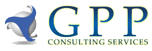 Welcome to GPP Consulting Services